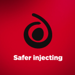 Safer Injecting
